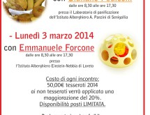 pediconi - forcone 2014(2)