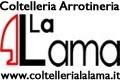 Coltelleria La Lama