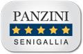 Panzini Senigallia
