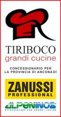Tiriboco