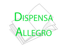 allegro dispensa