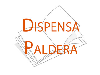 paldera dispensa