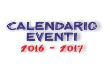 calendario-box-2016-2017