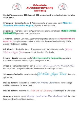calendario-no-orari-2016-2017