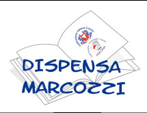 BOX DISPENSA MARCOZZI