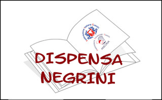 BOX DISPENSA NEGRINI