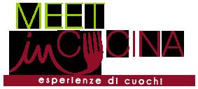 logo-meetincucina-1