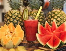 13-anguria-melone