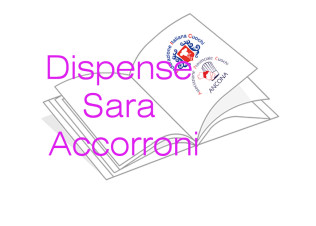 dispense Accorroni