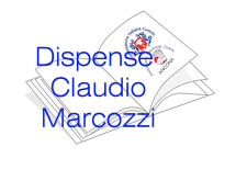 dispensa-marcozzi
