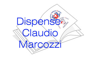 dispensa marcozzi