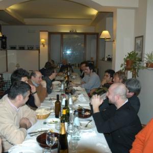 cena-sociale-2006