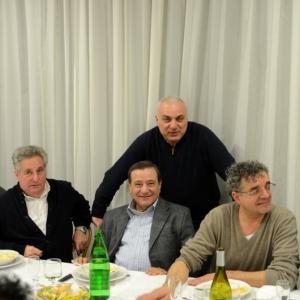 cena-sociale-2011