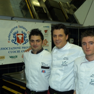chef-andrea-angeletti-2007