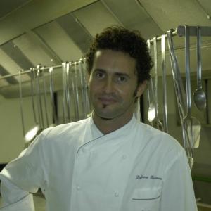 chef-baiocco-2008