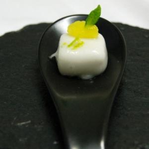 chef-Baiocco-2010