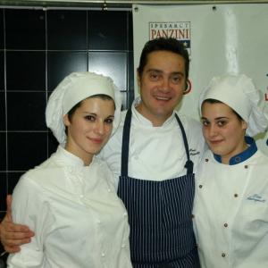 chef-bistarelli-2009