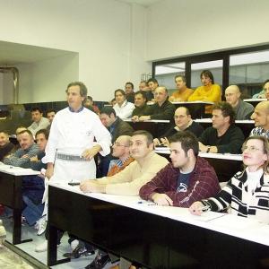 chef-cammerucci-2005