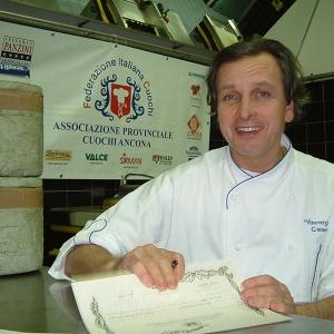 chef-cammerucci-2007