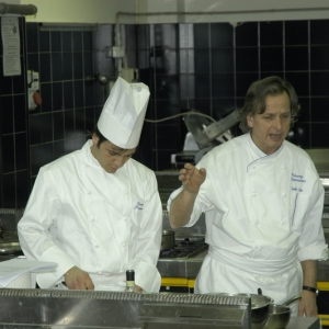 chef-cammerucci-2008