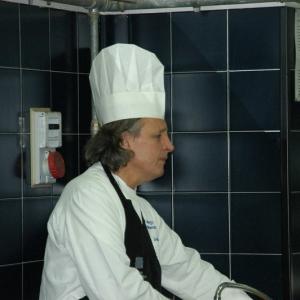 chef-cammerucci-2010