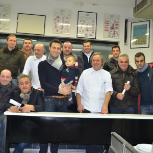 chef-cammerucci-2013