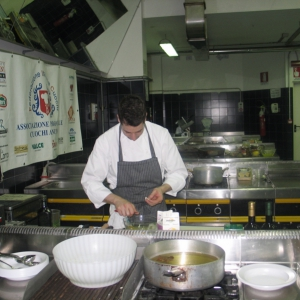 chef-charming-pistoli-pinchiorri-2010