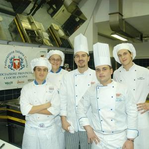 chef-cristian-broglia-2006