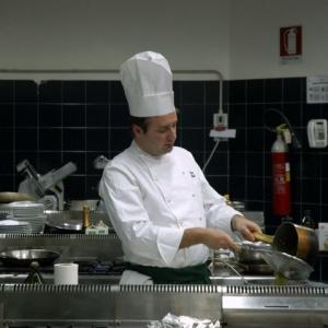chef-ivano-rottoli-2007