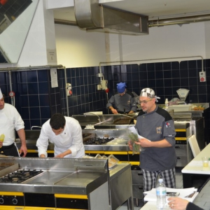 chef-mariano-2013