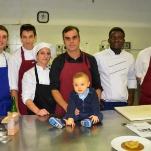 chef-michele-gilebbi-2012
