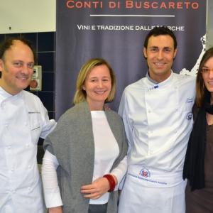chef-moreno-cedroni-2012