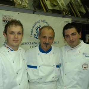 chef-ottaviano-pellini-2006