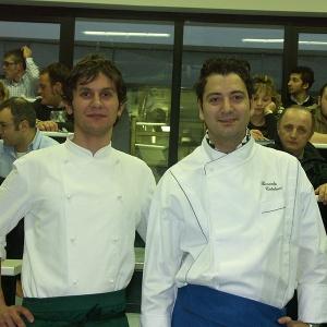 chef-riccardo-catalani-2005