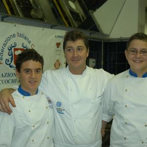 chef-roberto-fiorini-2006