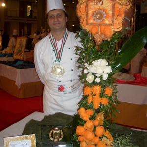 chef-stefano-sassaroli