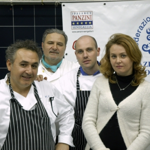 chef-vittorio-serritelli-2008