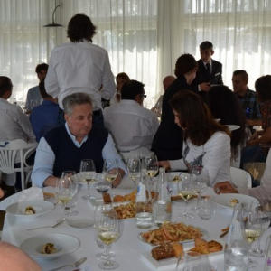 pranzo-uliassi-2014