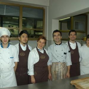 ristorante-alvedel-2006