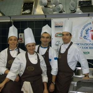 ristorante-alvedel-2007
